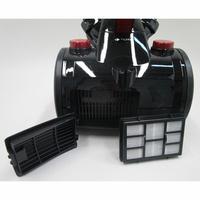 Carrefour Home HVC10BL-14 - Filtre sortie moteur sorti