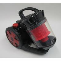 Carrefour Home HVC10BL-14 - Corps de l'aspirateur sans accessoires
