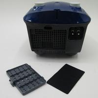Carrefour Home HVC41BA-16 - Filtre sortie moteur sorti