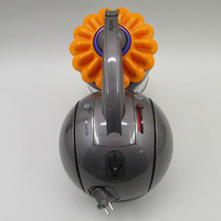 Dyson Ball multifloor CY27 - Poignée de transport