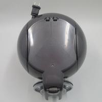 Dyson Big Ball Parquet - Roulettes