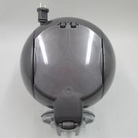 Dyson Big Ball Stubborn - Roulettes