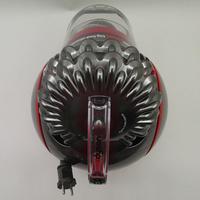Dyson Cinetic Big Ball Absolute 2 - Poignée de transport