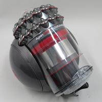 Dyson Cinetic Big Ball Absolute - Corps de l'aspirateur sans accessoires
