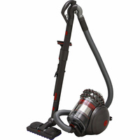 test dyson cinetic big ball parquet aspirateur ufc que choisir. Black Bedroom Furniture Sets. Home Design Ideas