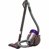 Dyson Cinetic Big Ball Parquet 2+ 								- Vue principale