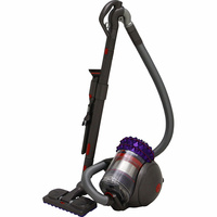 Dyson Cinetic Big Ball Parquet 								- Vue principale