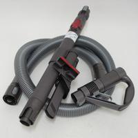 Dyson DC33C Origin - Flexible et tubes