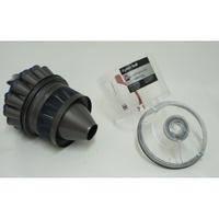 Dyson DC37C Advanced Allergy - Réservoir à poussières avec son filtre
