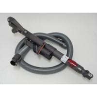 Dyson DC37C Allergy - Flexible et tubes