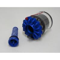 Dyson DC37C Complete Allergy - Filtre lavable à l'eau