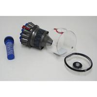 Dyson DC37C Complete Allergy - Réservoir à poussières avec son filtre