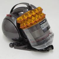 Dyson DC52 Plus Allergy - Corps de l'aspirateur sans accessoires