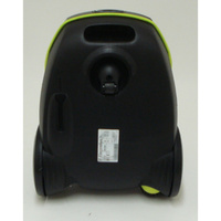 Electrolux Esgreen Ergospace - Fixe tube vertical et roulettes