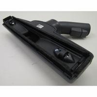 Electrolux ESP74Green Silent Performer - Brosse parquets et sols durs vue de dessous