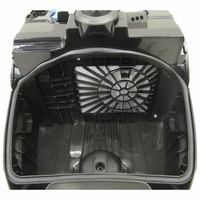 Electrolux ESP74Green Silent Performer - Filtre entrée moteur