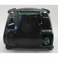 Electrolux ESP74Green Silent Performer - Fixe tube arrière et sortie de câble
