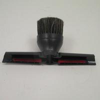 Electrolux ESP754BD Silent Performer - Brosse à meuble