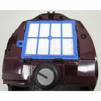 Electrolux ESP754BD Silent Performer - Filtre sortie moteur