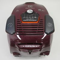 Electrolux ESP754BD Silent Performer - Vue de dessus