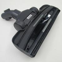 Electrolux ESP754BD Silent Performer - Brosse universelle vue de dessous