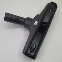 Electrolux ESP754BD Silent Performer - Brosse parquets et sols durs vue de dessous