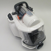Electrolux ESPC74SW SilentPerformer Cyclonic - Corps de l'aspirateur sans accessoires