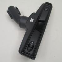 Electrolux ESPC74SW SilentPerformer Cyclonic - Brosse parquets et sols durs vue de dessous
