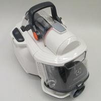 Electrolux ESPC74SW SilentPerformer Cyclonic - Poignée de transport