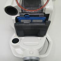 Electrolux ESPC74SW SilentPerformer Cyclonic - Filtre sortie moteur