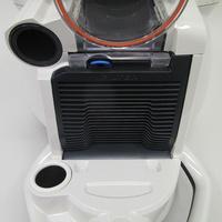 Electrolux ESPC74SW SilentPerformer Cyclonic - Filtre entrée moteur