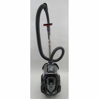 Electrolux ESPC7Green Silent Performer - Vue d'ensemble en position parking