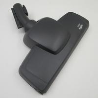 Electrolux ESPC7Green Silent Performer - Turbo brosse