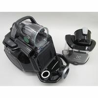 Electrolux ESPC7Green Silent Performer - Bac à poussières sorti