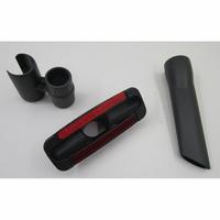 Electrolux ESPC7Green Silent Performer - Accessoires livrés avec l'appareil