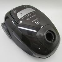 Electrolux EUS85BR UltraSilencer Zen - Corps de l'aspirateur sans accessoires
