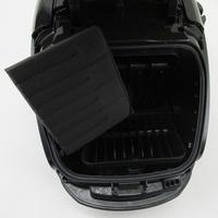Electrolux EUS85BR UltraSilencer Zen - Filtre entrée moteur sorti