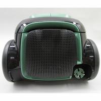 Electrolux EUS8Green UltraSilencer Zen - Sortie de câble