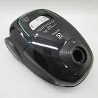 Electrolux EUS8Green UltraSilencer Zen - Corps de l'aspirateur sans accessoires