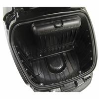 Electrolux EUS8Green UltraSilencer Zen - Filtre entrée moteur