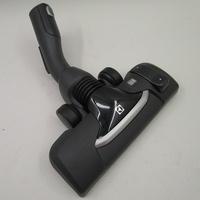Electrolux EUS8X2CB Ultrasilencer - Brosse universelle : sols durs et moquettes