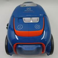 Electrolux EUS8X2CB Ultrasilencer - Variateur de puissance