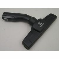 Electrolux EUS8X2CB Ultrasilencer - Brosse parquets et sols durs