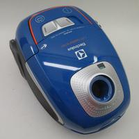 Electrolux EUS8X2CB Ultrasilencer - Corps de l'aspirateur sans accessoires
