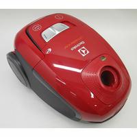 Electrolux EUSC66-CR UltraSilencer - Corps de l'aspirateur sans accessoires