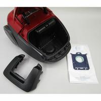 Electrolux EUSC66-CR UltraSilencer - Sac à poussières