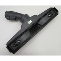 Electrolux EUSC66-CR UltraSilencer - Brosse parquets et sols durs vue de dessous