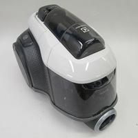 ELECTROLUX Pure C9 PC91 4MG Pas Cher Aspirateur traîneau