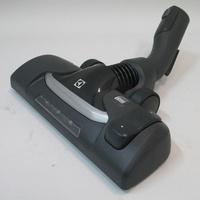 Electrolux PD91-8SSM Pure D9 - Brosse universelle : sols durs et moquettes