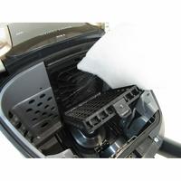 Electrolux PD91-8SSM Pure D9 - Filtre entrée moteur sorti